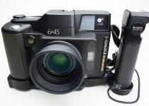 「FUJIFILM カメラ買取りました」