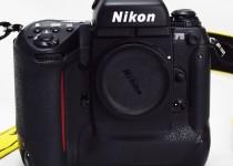 「ニコン Nikon カメラ 買取りました」