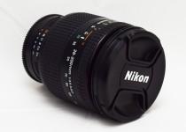 「ニコン NIKON レンズ 買取りました」