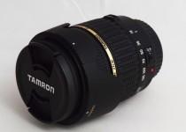「TAMRON タムロン レンズ 買取りました」