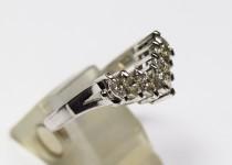 「ダイヤ 指輪 宝石 買取りました」