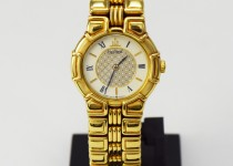 「セイコー SEIKO クレドール 時計 買取りました」