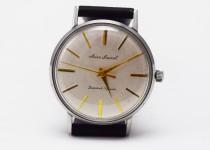 「SEIKO セイコー 時計 買取りました」