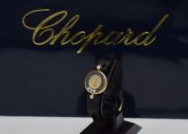 「ショパール Chopard 腕時計 買取りました」