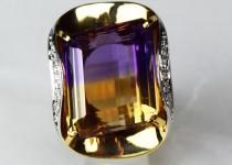 「トルマリン ダイヤモンド 宝石 買取りました」