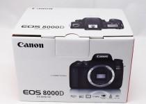 「キャノン Canon カメラ 買取りました」