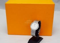 「セイコー SEIKO クレドール CREDOR 腕時計 買取りました」