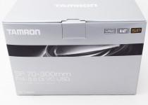 「タムロン TAMRON レンズ 買取りました」