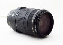 「キャノン Canon カメラ・レンズ 買取りました」