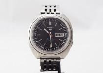 「セイコー SEIKO 時計 買取りました」