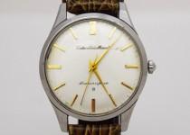 「セイコー アンティーク 時計 買取りました」
