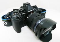 「オリンパス カメラ 買取りました」