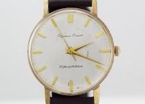 「オリンピア オリエント 腕時計 買取りました」