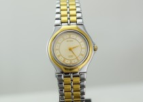 「シチズン 腕時計 買取りました」