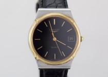 「ロンジン 腕時計 買取りました」