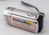 「ビデオカメラ 電化製品 買取りました」