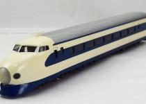 「鉄道模型 買取りました」