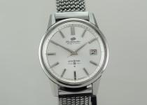 「セイコー SEIKO 腕時計 買取りました」