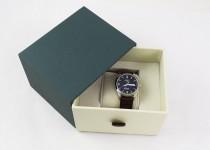 「ボールウォッチ エンジニアⅡ 腕時計 買取りました」