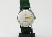 「セイコー マーベル 腕時計 買取りました」