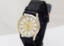 「セイコー ドルチェ 腕時計 買取りました」
