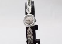 「チュードル 腕時計 買取りました」