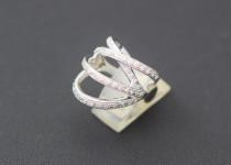 「ダイヤモンド 宝石 指輪 買取りました」