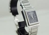 「ヴェルサーチ 腕時計 買い取りました」