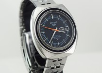 「セイコー 腕時計 買取りました」