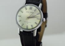 「セイコー キングセイコー 腕時計 買取りました」
