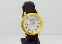 「セイコー クレドール 腕時計 買取りました」