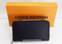 「ルイヴィトン ブランド 財布 買取りました」