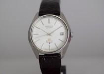 「グランドセイコー 腕時計 買取りました」