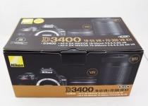 「ニコン カメラ・レンズ 買取りました」