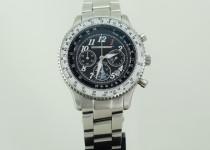 「サンダーバード 腕時計 買取りました」