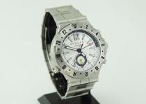 「ブルガリ 腕時計 買取りました」