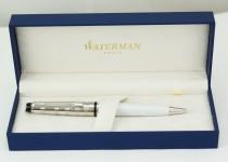 「ウォーターマン 筆記具 買取りました」