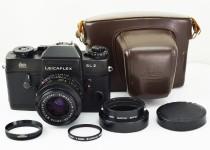 「ライカ カメラ・レンズ 買取りました」