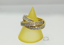 「ダイヤモンド 指輪 宝石 買取りました」