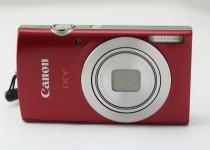 「キャノン カメラ 買取りました」