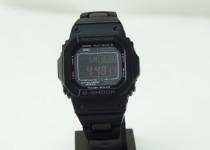 「カシオ Gショック 腕時計 買取りました」