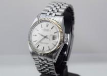 「ロレックス 腕時計 買取りました」