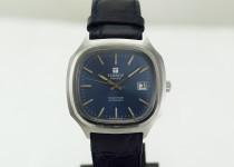 「ティソ シースター 腕時計 買取りました」