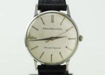 「シチズン スーパーデラックス 腕時計 買取りました」