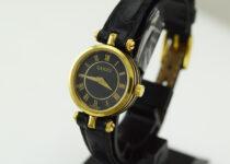 「グッチ 腕時計 2040L 買取りました」
