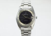 「ユニバーサル ポールルーター 腕時計 買取りました」