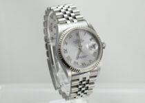「ロレックス 16234 腕時計 買取りました」