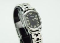 「エルメス ラリー 腕時計 買取りました」