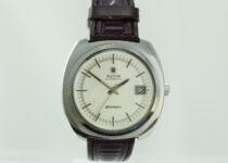 「ウォルサム バロン 腕時計 買取りました」